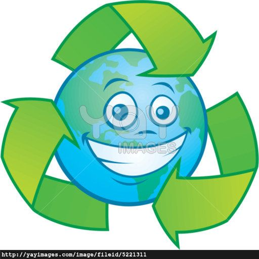15 best Recycling signs images on Pinterest | Recycling, Cartoon ...