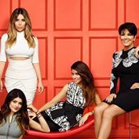 Full.watch Keeping Up with the Kardashians Season 14 Ep 9 onlin https://timetogetone.myshopify.com/