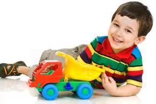 Search Boy kid toys. Views 125651.
