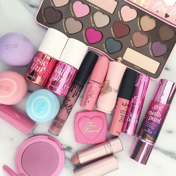 12 Best Of Beauty Products #makeup #beauty #sephora Make up is fun if you make it fun.