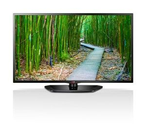 LG LN5300 SERIES FULL HD 1080P LED TV LG's LN5300 delivers stunning picture quality. With LED backlighting you get amazing brightness, clarity and color det ...