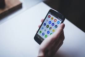 Image result for android app - A hub of android app development services