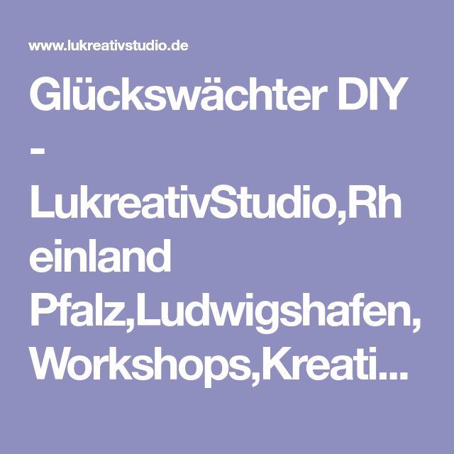 Glückswächter DIY - LukreativStudio,Rheinland Pfalz,Ludwigshafen,Workshops,Kreativität,Leder,Holz,Papier,Glückswächter,Dekobäumchen holzleisten idee,upcycling,weihnachtsdeko,kreativ kurse,holzleisten weihnachtsbaum