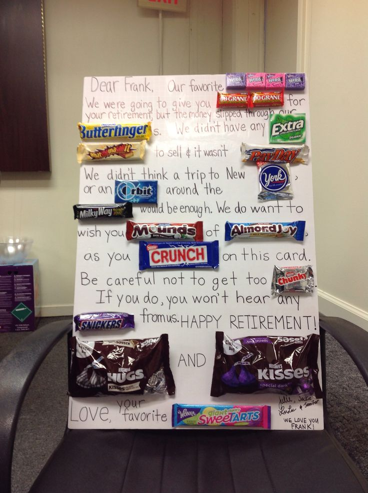 best 25  candy poems ideas on pinterest
