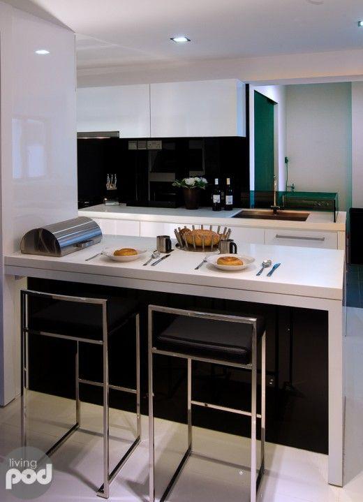 99 Best Kitchen Images On Pinterest Kitchen Kitchen Ideas And Home