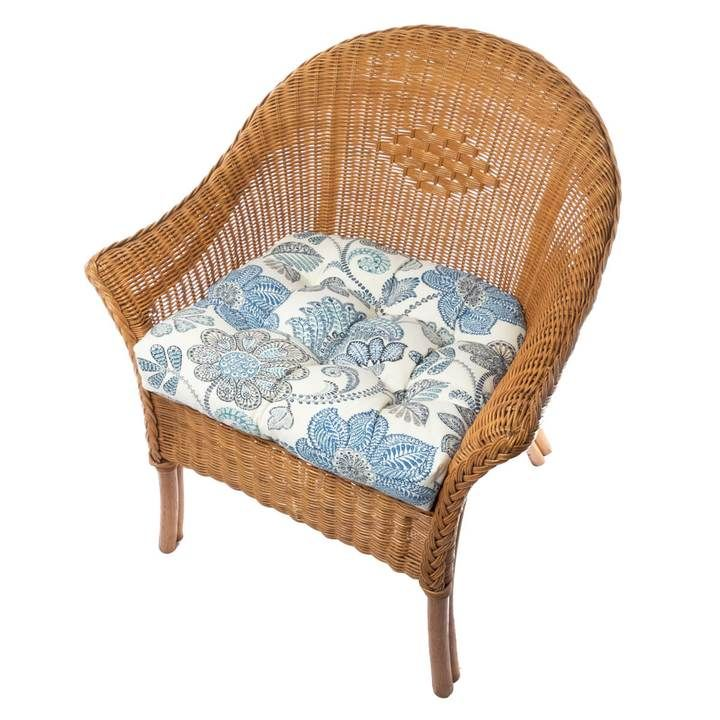 Pin On Outdoor Chair Cushions