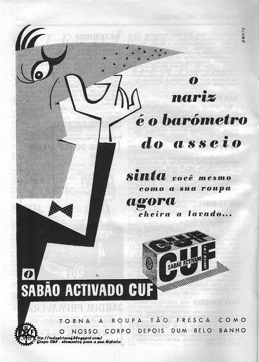 [Anuncio+ao+Sabão+da+CUF+1961+copy.jpg]