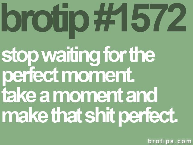NOTED! brotip 1572