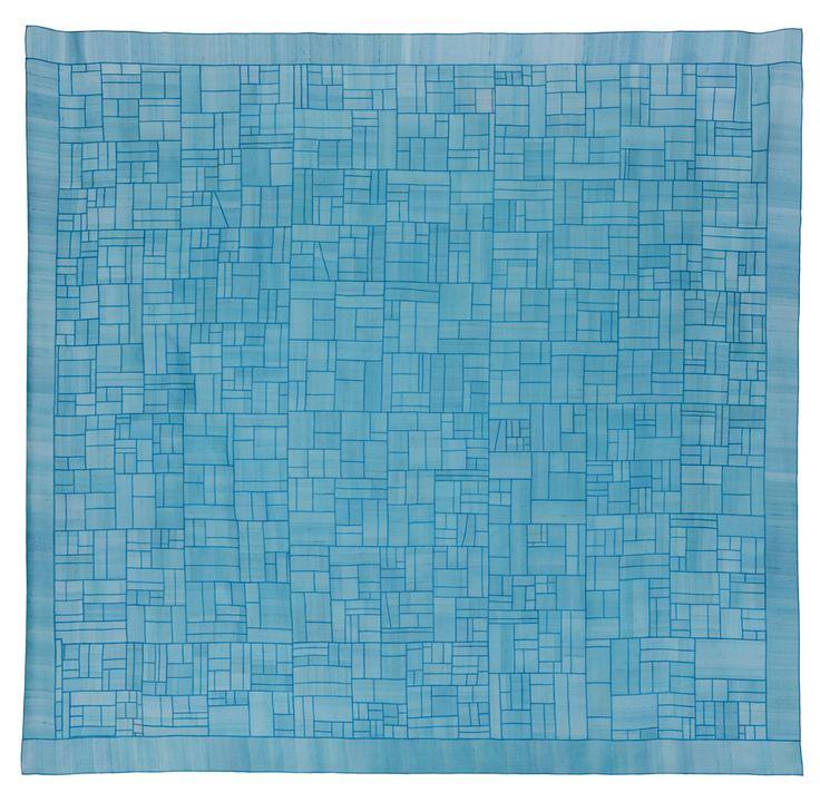 korboj5616amz-sora-blue bojagi