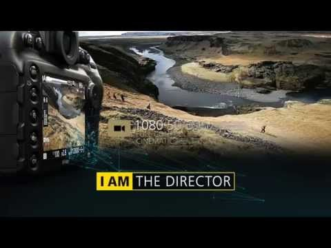 $3084.48 Nikon D810 Body   Cameras Direct Australia https://www.camerasdirect.com.au/nikon-d810-camera-body