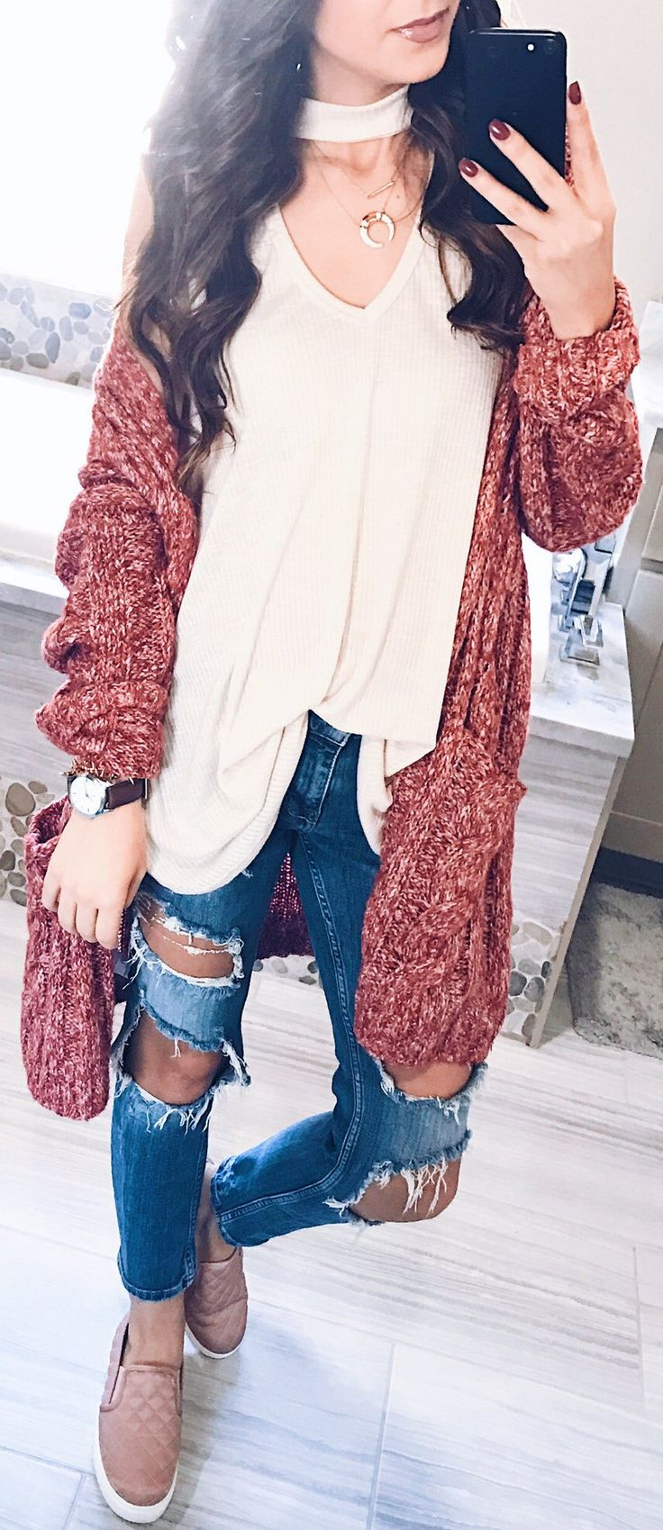 Best 25+ Trendy Outfits Ideas On Pinterest