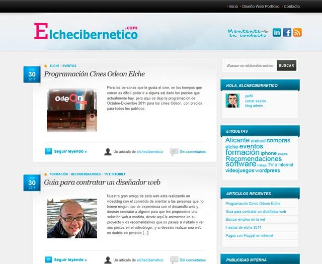 Mejores 13 imágenes de Elchecibernetico en Pinterest   Desarrollo ...