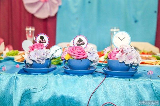 svadba-ekaterina-prosvadby39