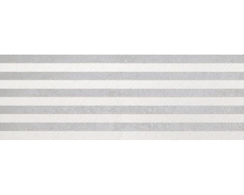 Porcelanosa Belice Acero 31,6X90 Płytka ścienna