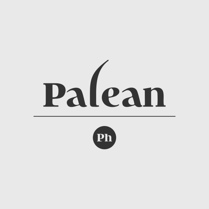 palean ph