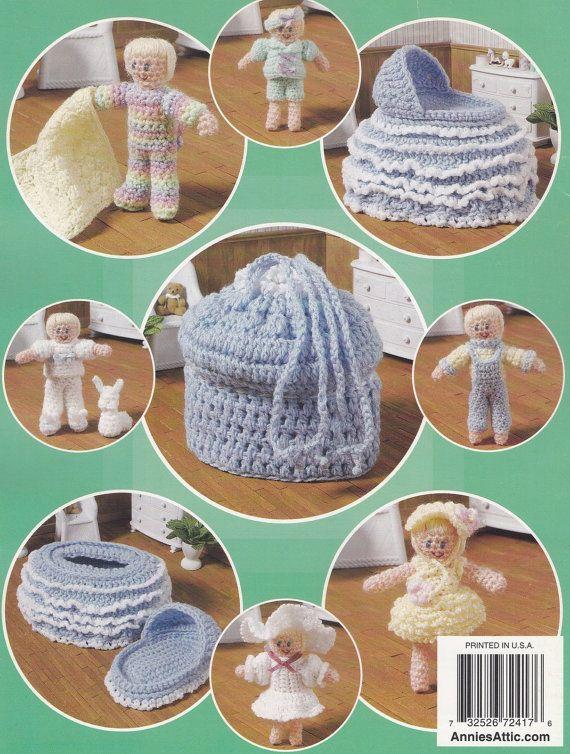 Mejores 38 imágenes de STARTFROME- a crochet maker en Pinterest ...