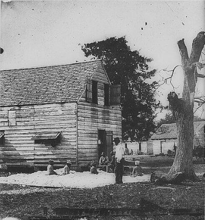 home ownership neighborhood the american civil The civil war trust's webpage explaining the  home  learn  articles  the 14th amendment has played an ongoing role in american society as different groups.