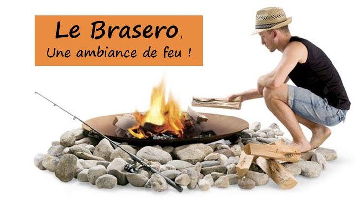 Barbecue - Plancha plus de 300 modèles de barbecue et plancha - Barbecue et Co