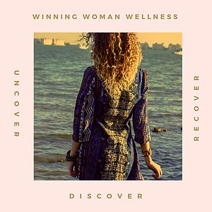 winningwomanwellness | Blog