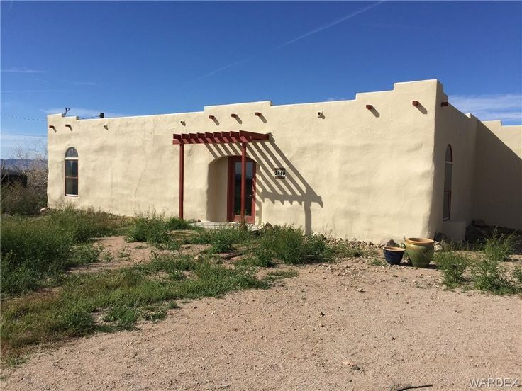 Escape to the country golden valley az ranch for sale on
