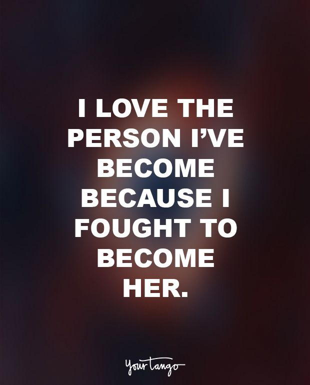 Quotes About Strength: 17 Best Women Strength Quotes On Pinterest