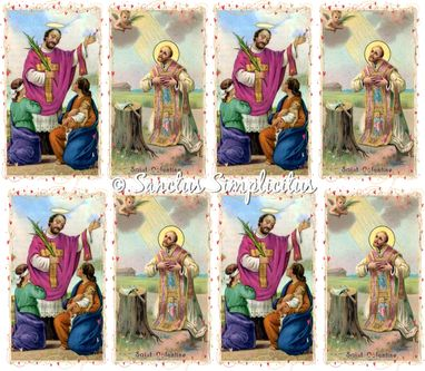 1000 images about acatholicprayer catholic cutouts coloring and crafting on pinterest. Black Bedroom Furniture Sets. Home Design Ideas