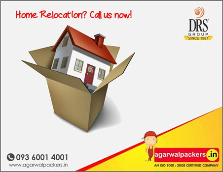 Agarwal packers and movers. #car #shifting #home #relocation #logistics  #office #relocation http://www.agarwalpackers.in/packersandmoversnoida.html