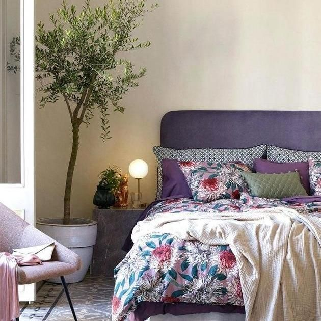 43 What Does Whimsical Decor Bedroom Bohemian Mean 86 Apartment