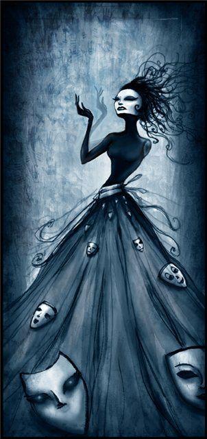 Соблазняй красиво Эротическое белье, ролевые костюмы, соблазнительные платья, корсеты, маски , чулки по умопомрачительно низким ценам - Новые модели Размеры- Подари любимому незабываемые мгновения