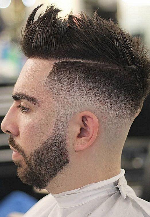 87 Stylish Haircuts For Men 2019 Stylish Haircuts Short Hair For Boys Haircuts For Men