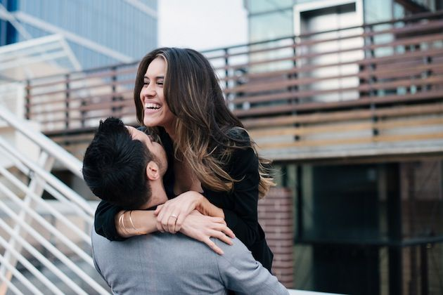 city engagement shoots - Google Search