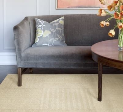 16 best for renters images on pinterest apartment living - Temporary floor covering for renters ...
