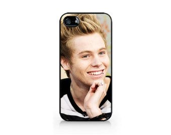 SOS-030 5SOS 5 seconds of Summer, iphone 4, 4s case, iphone 5,5s,5c case, hard plastic case, iphone case,samsung case, samsung galaxy cover