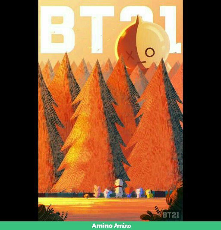 Noticias Recientes BTS.⚘ http://aminoapps.com/p/qi906t