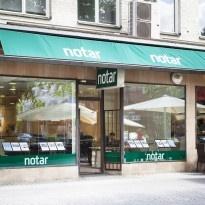 Notar Uppsala  mäklare uppsala  fastighetsmäklare uppsala  http://www.notar.se/kontakta-oss/kontor/13169/notar-uppsala