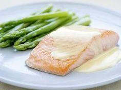 Cum faci cel mai bun sos pentru pește și cartofi fierți! Se prepară imediat și succesul e garantat!