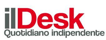 """Nomine all'Asl Caserta, arrestato Paolo Romano per tentata concussione: """"Minacce al dg"""""""