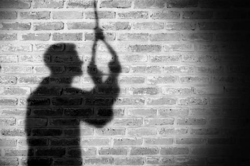 15 Gejala Kesehatan Mental yang Buruk Ini Jadi Pemicu Niat Bunuh Diri