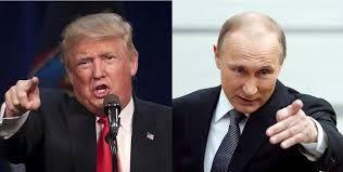 Stephen Cohen on Tucker Carlson praises Trump-Putin meeting as most important summit since World War II - https://www.hagmannreport.com/from-the-wires/stephen-cohen-on-tucker-carlson-praises-trump-putin-meeting-as-most-important-summit-since-world-war-ii/