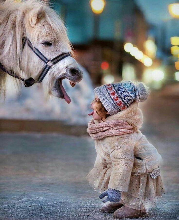 Claudia | lenina01 ♥ Pferde, Westernreiten, Cowgirl, Balance, Vertrauen ♥ ha… – Yusuf