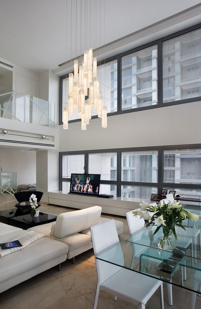 Wall Mounted Track Lights Living Room Ideas for Lights with Contemporary - http://organizationasg.com/wall-mounted-track-lights-living-room-ideas-for-lights-with-contemporary/