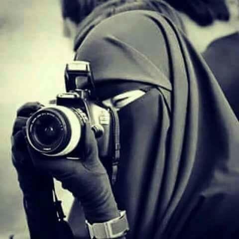 ::::☝️ﷺ♔❥♡ ♤✤❦♡  ✿⊱╮☼ ☾ PINTEREST.COM christiancross ☀ قطـﮧ ⁂ ⦿ ⥾ ❤❥◐ •♥•*⦿[†] ::::Niqab