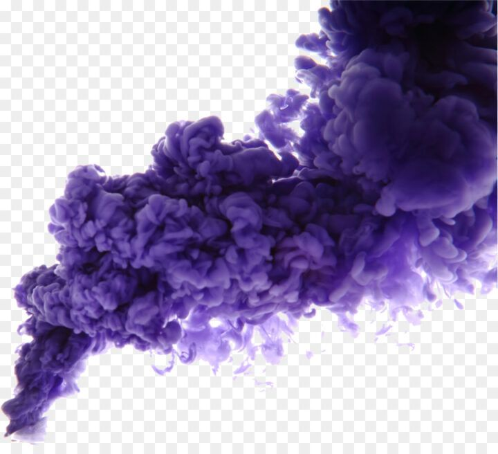 Colored Smoke Smoke Bomb Photography Theatrical Pr Download 15 Purple Smoke Png For Free Download Qbtiw Smoke Bomb Photography Smoke Bomb Colored Smoke