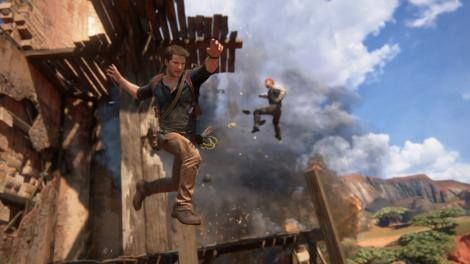 Updated: The best PS4 games: 20 of this generation's must-play titles -> http://www.techradar.com/1298394  Best PS4 Games introduction  The PS4 might have now been out for almost three years now but with a massive PlayStation 4.5-shaped upgrade on the horizon it's clear that the console is going nowhere anytime soon.  And nor should it. The PlayStation 4 has an incredibly strong library of games from indie puzzlers like The Witness to massive open-world behemoths like The Witcher 3: Wild…