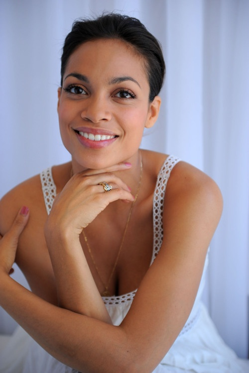 dandridge single girls View antoine dandridge's profile  today is black women's equal  staff potentials that were effectively integrated to meet employers' needs via .