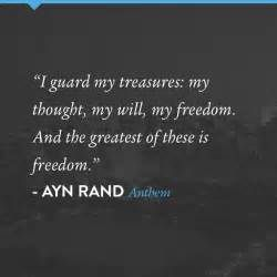 Explore Ayn Rand Quotes, Philosophy Quotes, and more!
