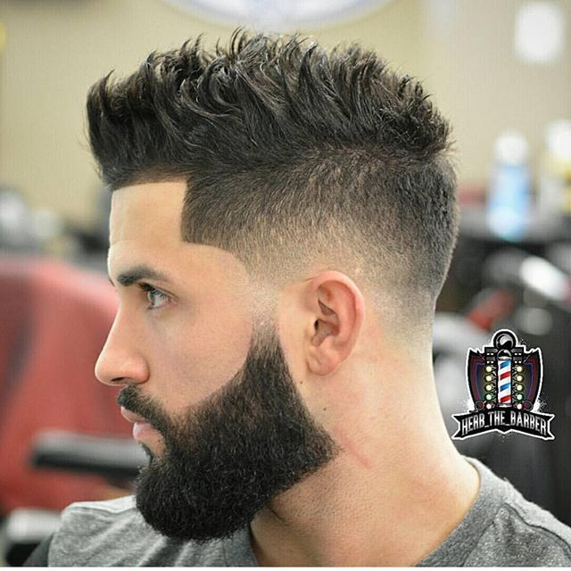 undercut haircut style 1222 best hair amp beard cutz and styles images on 6271
