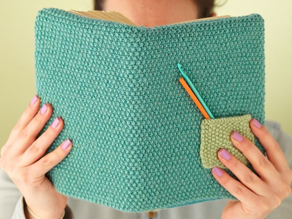 mollie-makes-knitting-pattern.jpg 600 × 450 bildepunkter