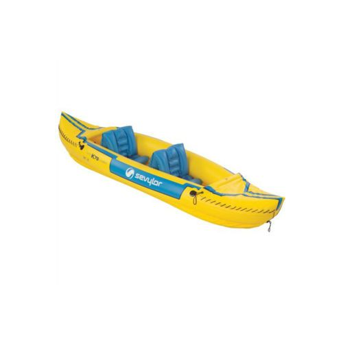 Ropes and Handles 74048: Sevylor Kayak Tahiti 2000014125 -> BUY IT NOW ONLY: $140.92 on eBay!