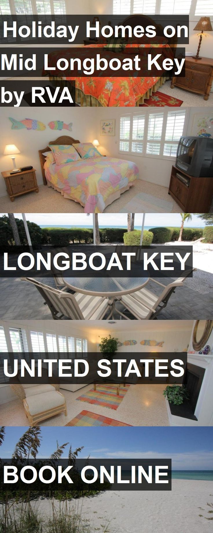 Us Map With State Abbreviations And Time Zones%0A Hotel Holiday Homes on Mid Longboat Key by RVA in Longboat Key  United  States